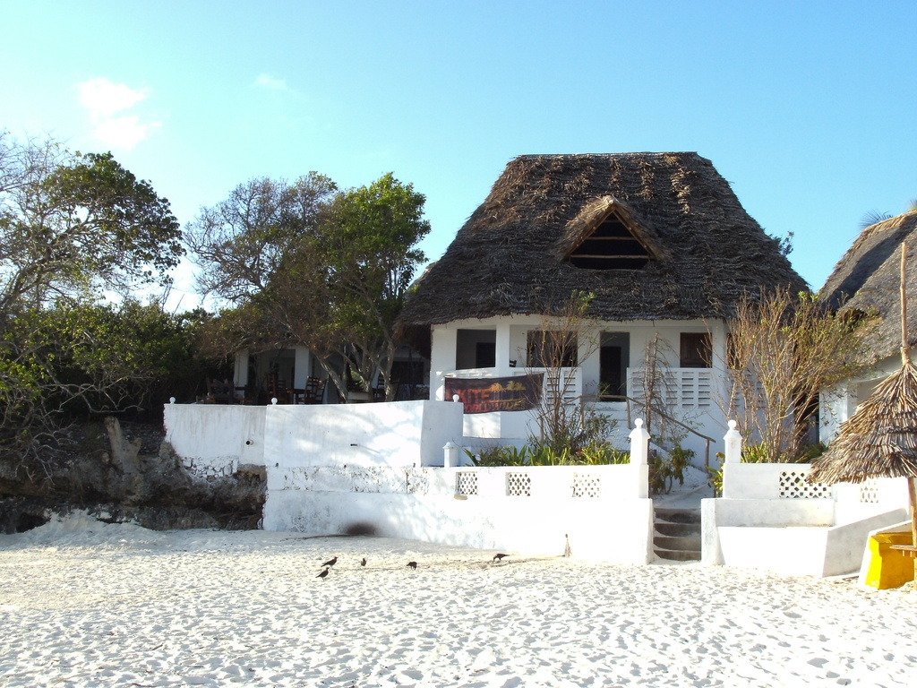 afrika tansania und sansibar